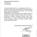 referencje_Milenijna_Strona_2
