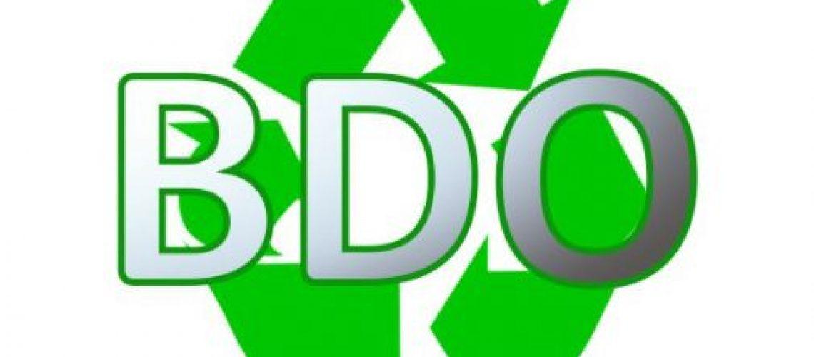 BDO-505x306_c
